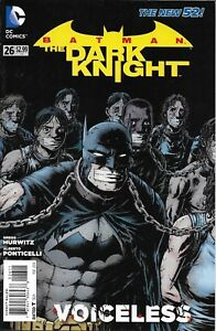 Batman-The-Dark-Knight-Comic-Issue-26-The-New-52-Modern-Age-First-Print-2014-DC