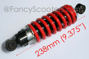 ATV-REAR-Shock-eye-to-eye-9-375-034-for-PEACE-SPORTS-TPATV517-110CC