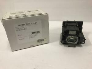 Hitachi-CP-WX8240-Replacement-Projector-Lamp-DT01281-BTI