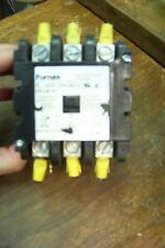 furnas 42df35agbcg definite purpose contactor