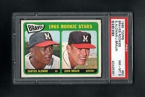 1965-TOPPS-82-BRAVES-ROOKIE-STARS-ALOMAR-BRAUN-PSA-8-NM-MT-CENTERED