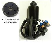 00-04 Corvette Reman OEM Headlight Motor W/ HEAVY DUTY GEAR UPGRADE! -$75 Refund