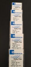 1 Pack Of Brasseler Endosequence Rotary Files 20 Taper 06 25mm