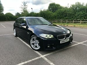 2014-63-BMW-520D-M-SPORT-TOURING-FULLY-LOADED