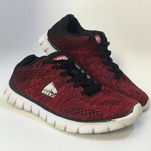 32dbba83 Details about RBX Live Life Active Womens Running Shoes, Sneakers US-5 EU-38