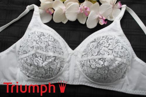 Triumph BH  Compliment N   NEU