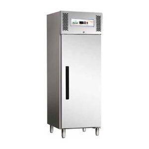 Frigorifico-frigor-nevera-2-8-RS7150