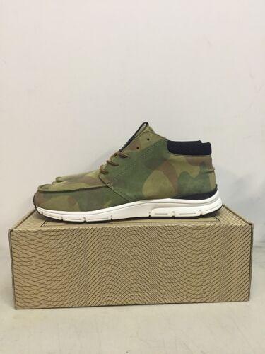 9 Camo 28 gourmet 100320 Lite Ol Le da wht da Sneakers Lx New Uomo Calzature Cmo qXwtgZ5y