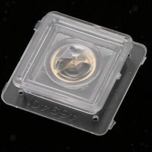 Parte-di-orologio-da-tasca-vintage-Balance-Wheel-8200-Ricambi-per-orologiaio