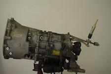 01-06 E46 M3 Bellhousing 6 speed Manual Transmission SMG conversion Smg Swap
