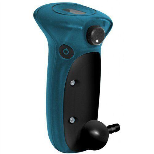 Analox Oxygen Nitrox Analyzer 02EII Pro for Scuba Divers