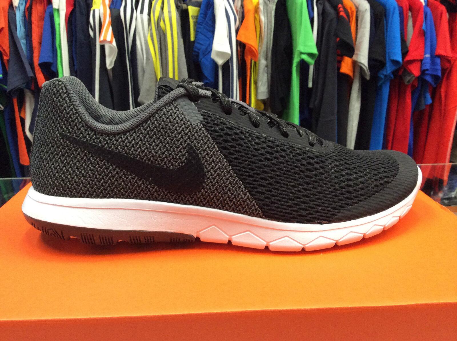 Uomini in 844514-002 flex esperienza rn5 scarpe nike