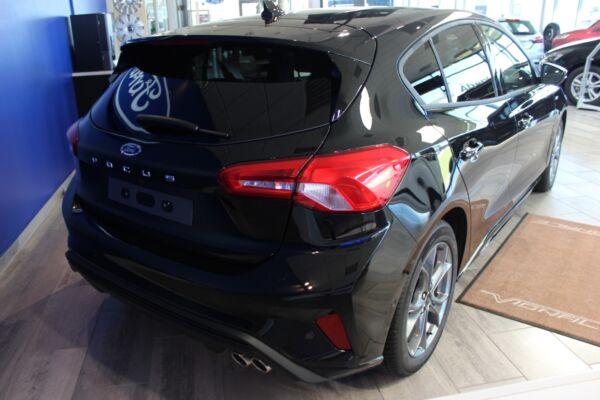 Ford Focus 1,5 EcoBoost ST-Line - billede 2