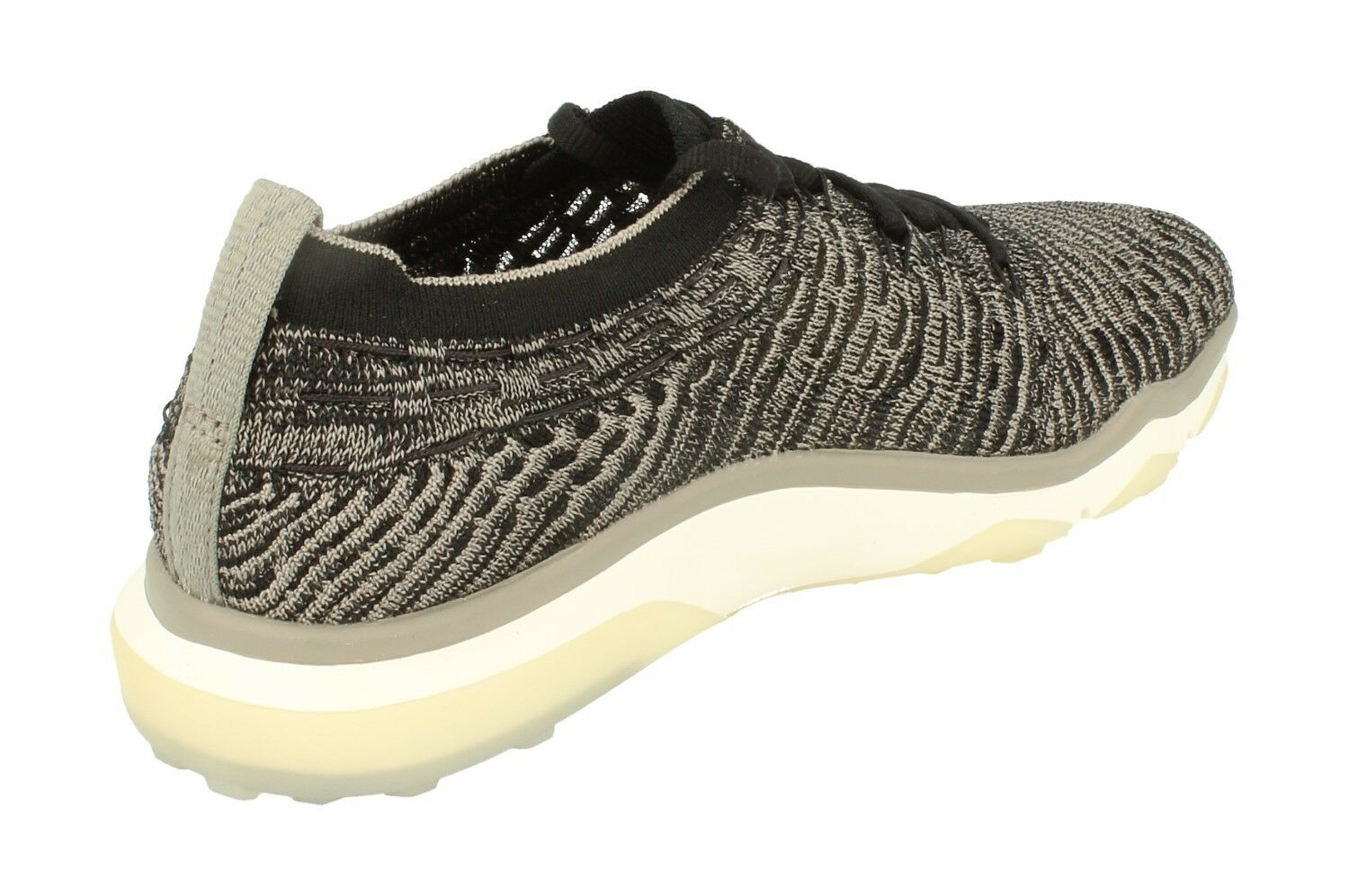 Nikelab Air Zoom Fearless Flyknit Femme 001 fonctionnement Trainers 878558 chaussures 001 Femme a5a896