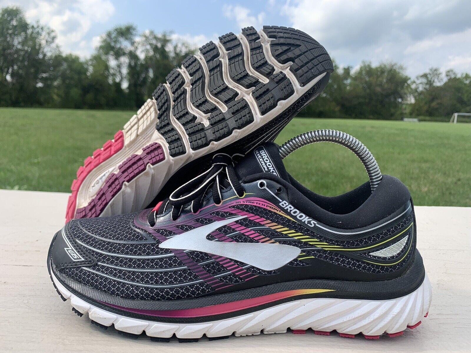 Brooks Ravenna 4 Women's Running Shoes
