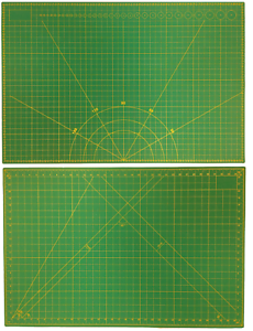 A1-A2-A3-CUTTING-MAT-NON-SLIP-SELF-HEALING-DOUBLE-SIDED-PRINTED-GRID-CRAFT-BVQ