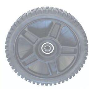 Genuine OEM Ariens Walk-Behind Mower Wheel and Tire Assembly 21547455 ARN