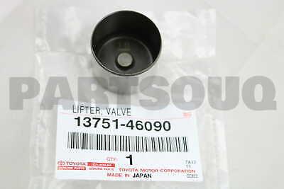 Engines 44461100 Exhaust Valve FL-70 Hobbico OSMG5881 O.S
