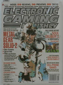 Electronic-Gaming-Monthly-147-October-2001