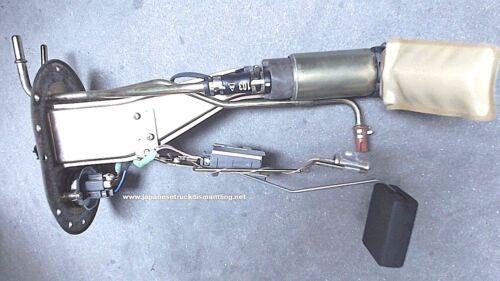 Used 2003 2004 Toyota Tundra V6 Fuel Pump Hanger Assembly 3.4L 5VZFE 772030C050