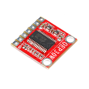30W-D-Class-OEP30W-Mono-Digital-Amplifier-Board-Module-DC-8-24V