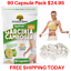 9-95-100-Pharma-Grade-Garcinia-Cambogia-WEIGHT-LOSS-FAT-BURNER-AUST-STOCK thumbnail 9