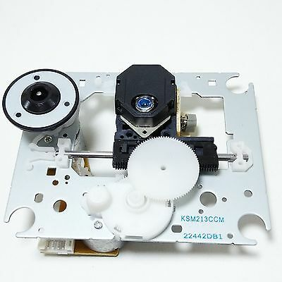 Yamaha CD-C600 CDC-775 CD-S700 Laser Head Pickup Mechanism
