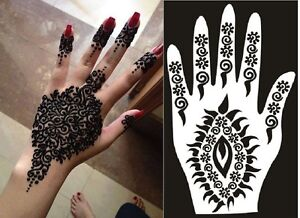 Henna Mehndi Stickers : Henna mehndi images stock photos vectors shutterstock