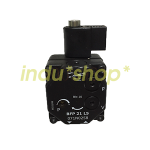For-Danfoss-BFP-21-L5-Combustion-Engine-Oil-Pump-BFP21L5