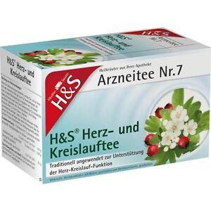 H-amp-s-Heart-Circulation-Tea-No-7-Sachets-20-st-PZN2070559