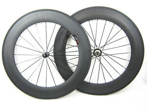700c-88mm-clincher-carbon-fiber-road-race-wheelset-bike-wheel-for-shimano-10-11v