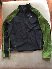 9fe37e8c831c item 4 Nike Women Running Jacket 822552 010 3M Twill Dri-Fit FLEX VOLT NEW  TRAINING NWT -Nike Women Running Jacket 822552 010 3M Twill Dri-Fit FLEX  VOLT NEW ...