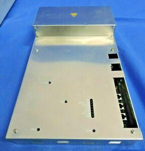 Thermo-Scientific-2103800-Clt-Rf-Potencia-Suministro-2101081-Main-Panel-con-Caja