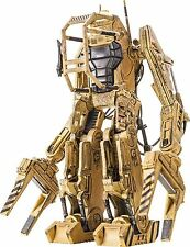 Power Loader - Aliens: Colonial Marines - 1/18th Scale Action Figure