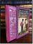 Tom-Sawyer-by-Mark-Twain-New-Deluxe-Hardback-with-Slipcase-amp-Gilt-Gift-Edition thumbnail 3