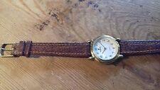 Usado - POTENS - Reloj de Sra. - No funciona - Quartz - Item For Collectors