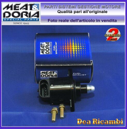 Passo /> 84005 Motorino Minimo FIAT CINQUECENTO 1100 1.1 SPORTING 1994