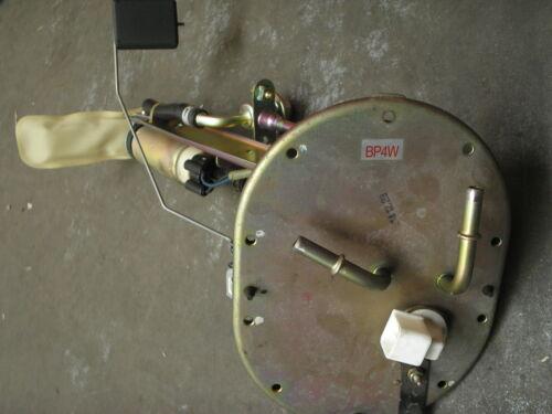 BP4W Carburant Pompe à essence Sender Unit Mazda MX5 MK2 MK2.5