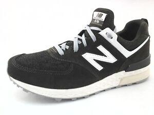 NEW BALANCE Sneakers 574 Fresh Foam