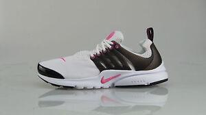 37 Br 5 Nike Talla Pronto años 5 PqAta4x