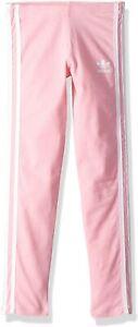 Adidas-pink-jogging-pants