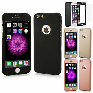 custodia iphone 5s antiurto