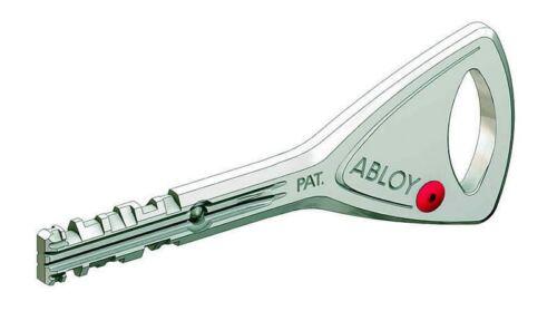 IKON Zusatzschlüssel Mehrschlüssel Schließzylinder bei Neukauf