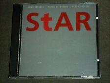 Jan Garbarek Star (Sep-2000, ECM Records)