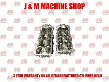 "2003-2007 NISSAN PATHFINDER MAXIMA QUEST CYLINDER HEAD 3.5 #CD7 ""NO CORE"""