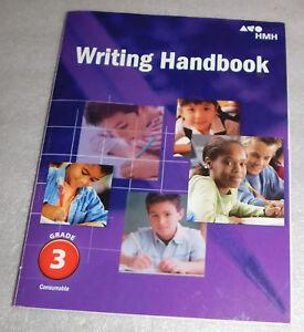 Writing-Handbook-Workbook-Grade-3-Narrative-Opinion-Informative-Strategies