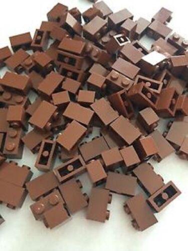 LEGO Bricks 1 x 2  lot of 25 ~*NEW*~ 3004