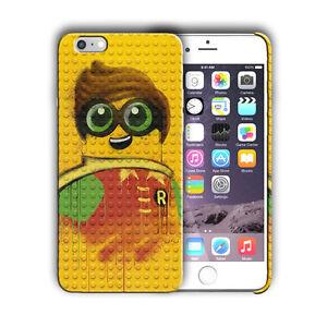 The-LEGO-Batman-Movie-Iphone-4-4s-5-5s-5c-SE-6-6s-7-Plus-Case-Cover-08