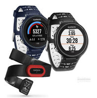 Hrm Garmin Forerunner Fr 630 Gps Sport Watch Heart Rate Monitor Special Sale