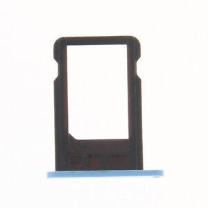 Iphone 5c Sim Card Tray
